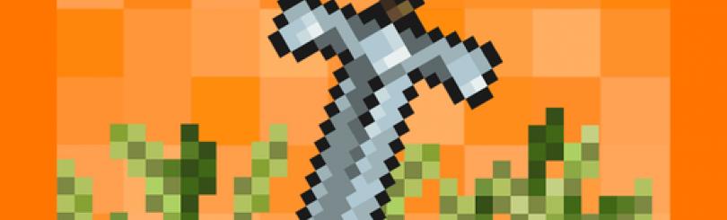 Download Adventure Maps On Minecraft Pe