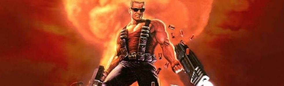 Sega genesis release date in Australia