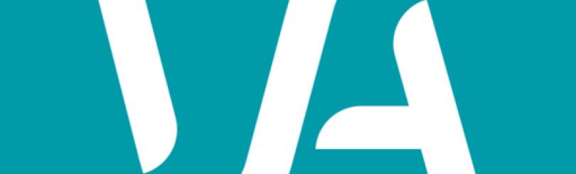 Eigentmer - Vonovia Immobilien Treuhand (iOS) - Sales, Wiki