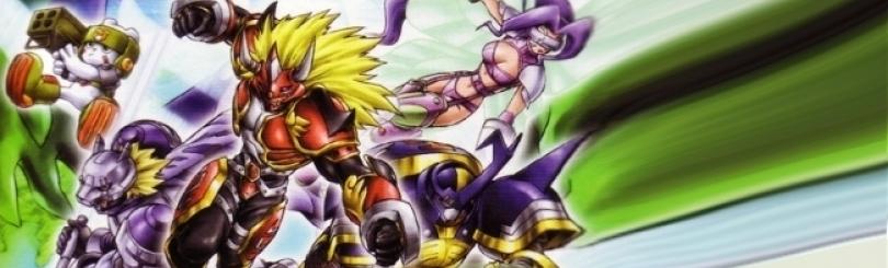[7 Jogos Indispensáveis] - WonderSwam + Color Battle-spirits-digimon-frontier_banner10-63644-full
