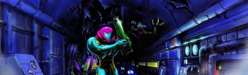 super metroid rom free download