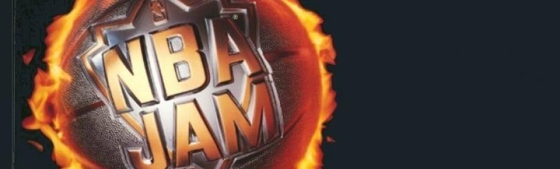 Nba Jam Tournament Edition Sega Genesis Sales Wiki